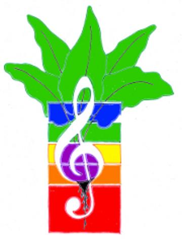 logo4_petit