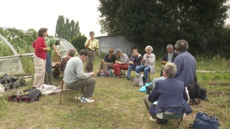 picnic_31